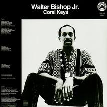 Walter Bishop Jr. - Coral Keys