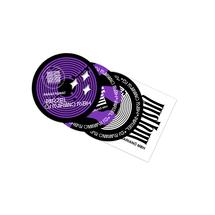 Parzel x DJ Mariano MBH - Paradygmat (De Luxe) [2CD]
