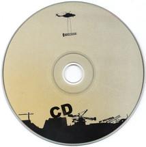 Kult - Poligono Industrial [CD]