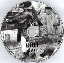 Kult - Tan [CD]