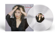 Jennifer Rush - Jennifer Rush (Grey Vinyl) [LP]