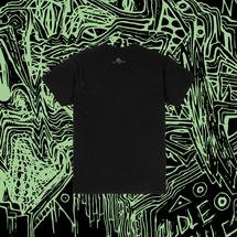 Zdechły Osa - Sprzedałem dupe - Koszulka