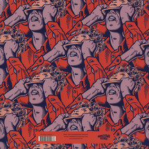 Moderat - II - Deluxe Version