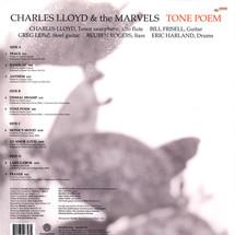 Charles Lloyd & The Marvels - Tone Poem (Tone Poet)