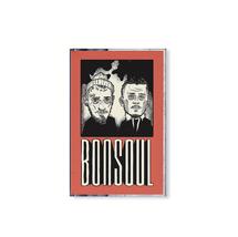 BonSoul / Bonson / Soulpete - ReStart - Limitowana Edycja Specjalna
