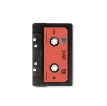 BonSoul - ReStart - Limitowana Edycja Specjalna [kaseta]