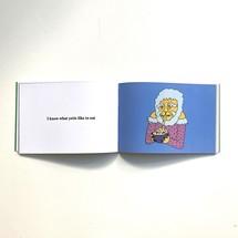 El Michels Affair - Yeti Season (Deluxe Box Set Edition) [LP+Book]