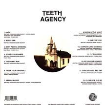 Teeth Agency - You Don