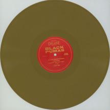 """Black Pumas - Black Pumas (Deluxe Edition) [2LP+7""""]"""
