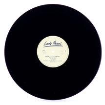 Lady Pank - Zawsze Tam Gdzie Ty [LP]
