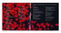 The White Stripes - Icky Thump [CD]