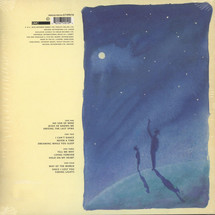 Genesis - We Can