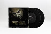 Bruce Springsteen - Devils & Dust [2LP]