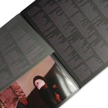 Płomień 81 - Na zawsze będzie płonął... (Smoke Pink Vinyl 2LP) [2LP]