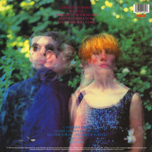 Eurythmics - In the Garden [LP]