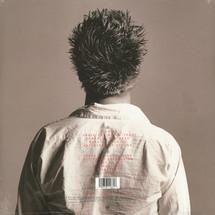 Eurythmics - Peace [LP]
