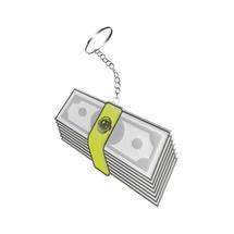 WIP BROS - BOX SIANOHAJS [pakiet]