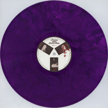 Prince - Chaos and Disorder (Purple Vinyl) [LP]
