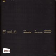 "Modeselektor - Mean Friend Vol.2 (Limited) [12""]"