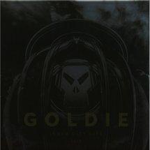 "Goldie - Inner City Life 2020 [12""]"