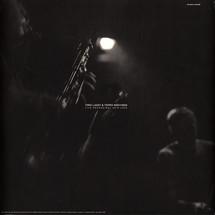 Timo Lassy / Teppo Makynen - Live Recordings 2019-2020 (Colored Vinyl)