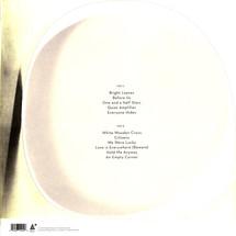 Wilco - Ode To Joy (Pink Vinyl)