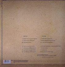 Eric Clapton - Me And Mr. Jonhson