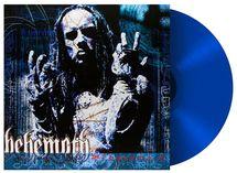 Behemoth - Thelema 6 (Blue Vinyl)