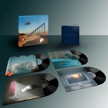 Apparat - Soundtracks Box Set