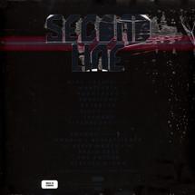 Dawn Richard - Second Line [LP]