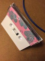 DJ Stoner Dad - Ventura [kaseta]