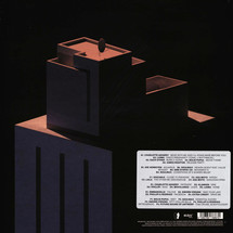 VA - Deewee Foundations Compilation (Deluxe Edition)