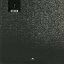 Portico Quartet - Terrain