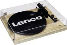 Gramofon - Lenco LBT-188 Pine [szt]