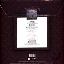 Ennio Morricone - The Legend Of 1900 (OST) (Smoke Coloured Vinyl)