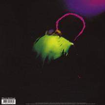 Miles Davis - Black Beauty - Miles Davis At Fillmore West