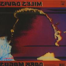 Miles Davis - Dark Magus