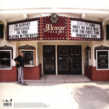 Kenny Loggins - At The Movies (RSD21)