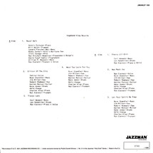Ron Everett - The Glitter Of The City (LP+MP3) [LP]