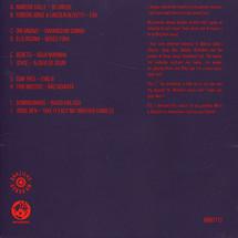 VA / DJ Marky - Brazil 45 Box Set Vol. 2 (RSD)