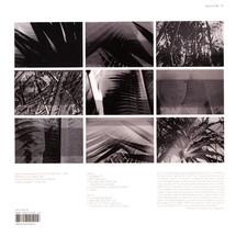 Andrew Pekler - Tristes Tropiques [LP]