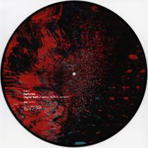 Deftones - Digital Bath (Telefon Tel Aviv Version) / Feiticeira (Arca Remix) (Picture Disc) (RSD21) [12