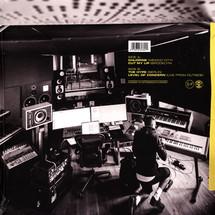 Twenty One Pilots - Location Sessions (Gray Vinyl) (RSD21) [12
