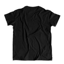 O.S.T.R.  - Jazz w wolnych chwilach RSD Drop [t-shirt]