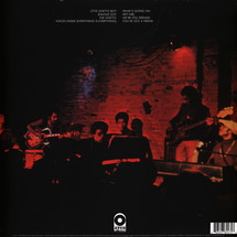 Donny Hathaway - Donny Hathaway Live (RSD21)