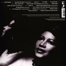 Aretha Franklin - Knew You Were Waiting: The Best Of Aretha Franklin