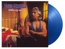 John Mayall - Wake Up Call (Blue Vinyl)
