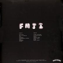 Dirty Art Club - FMTI