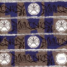 Soul II Soul / Noodles & Wonder / Dillinger - Missing You Rmxs (Limited Blue Vinyl)