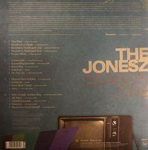The Jonesz - Season One